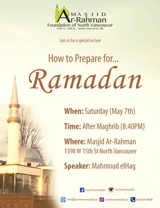 Ramadan-Lecture1